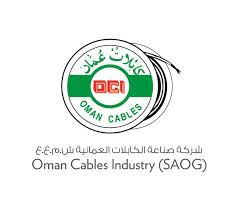 Cable Manufacturer Archives - oman building materials